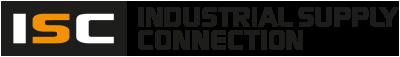 Logotipo ISC